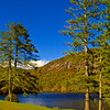 Lake Fairfield 044