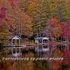 Western NC Fall colors_10-13-12_0033