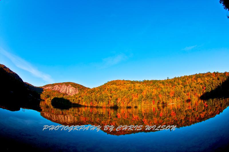 Western NC Fall colors_10-13-12_0030