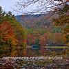 Western NC Fall colors_10-13-12_0037