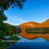 WNC Lake Fairfield 2 HDR