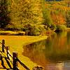 Lake Fairfield 032