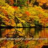 Lake Fairfield HDR 5