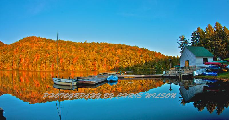 Western NC Fall colors_10-13-12_0028