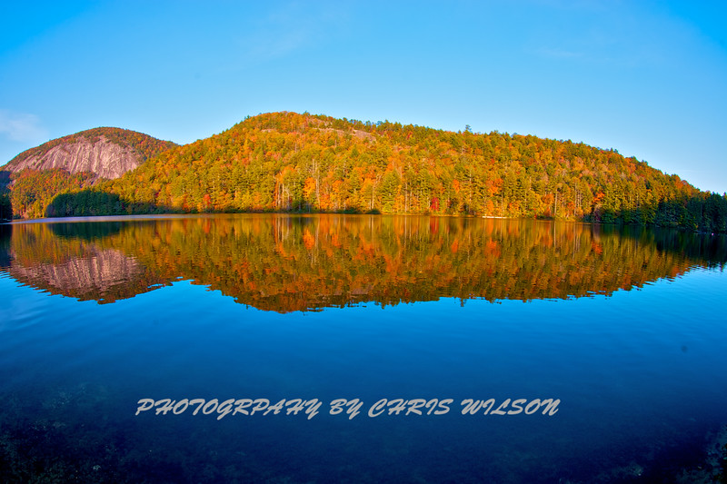 Western NC Fall colors_10-13-12_0031
