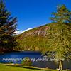 Lake Fairfield 043