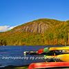 Lake Fairfield 036