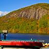 Lake Fairfield 047