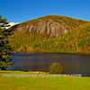 Lake Fairfield 040