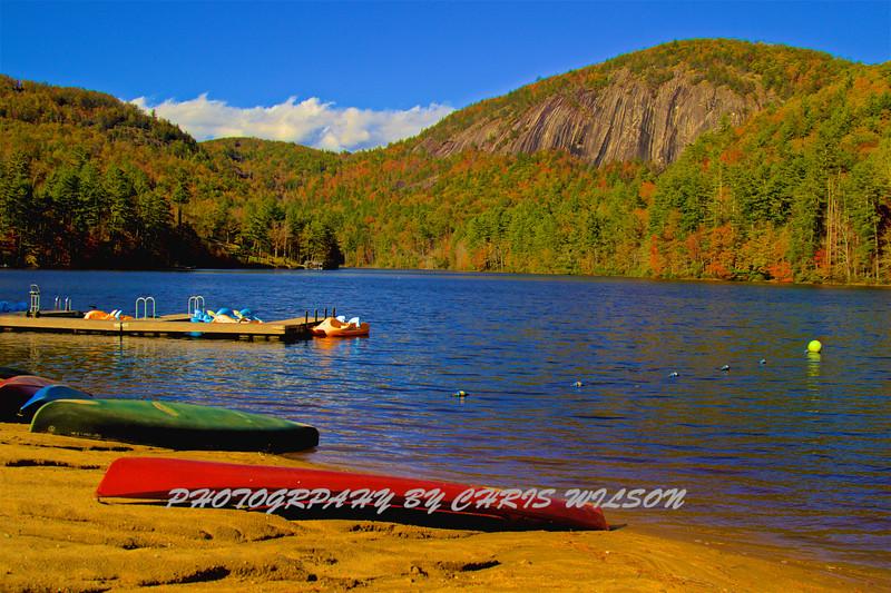 Lake Fairfield 046