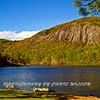 Lake Fairfield 045
