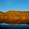 Western NC Fall colors_10-13-12_0026