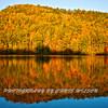 Western NC Fall colors_10-13-12_0032