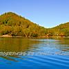 Lake Glenville 006