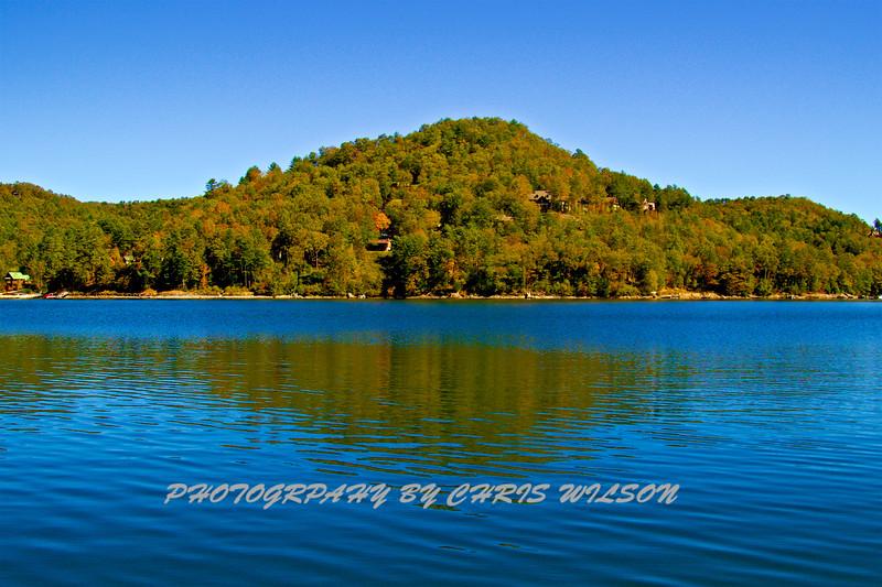 Lake Glenville 004