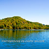 Lake Glenville 002