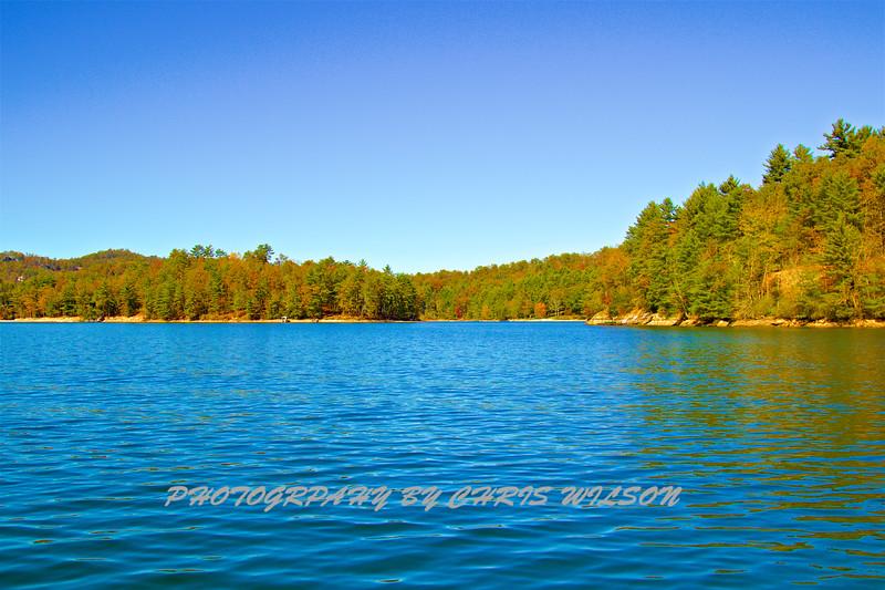 Lake Glenville 001