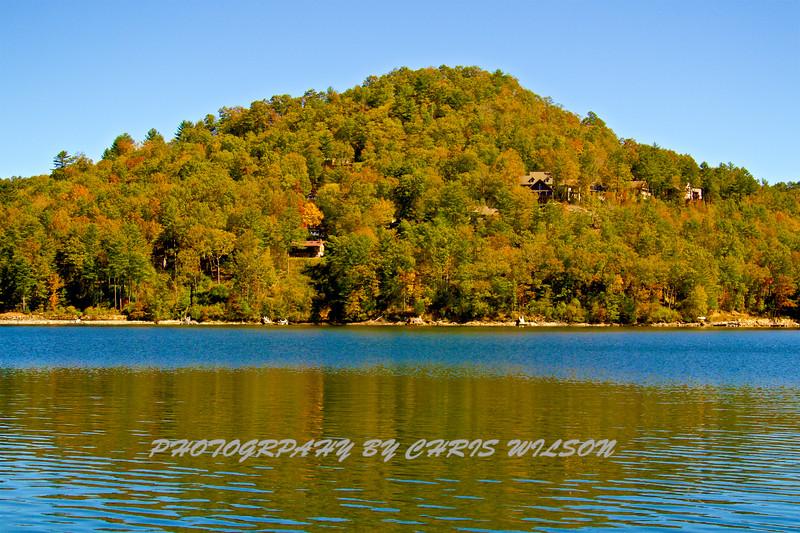 Lake Glenville 003