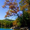 Lake Glenville 010