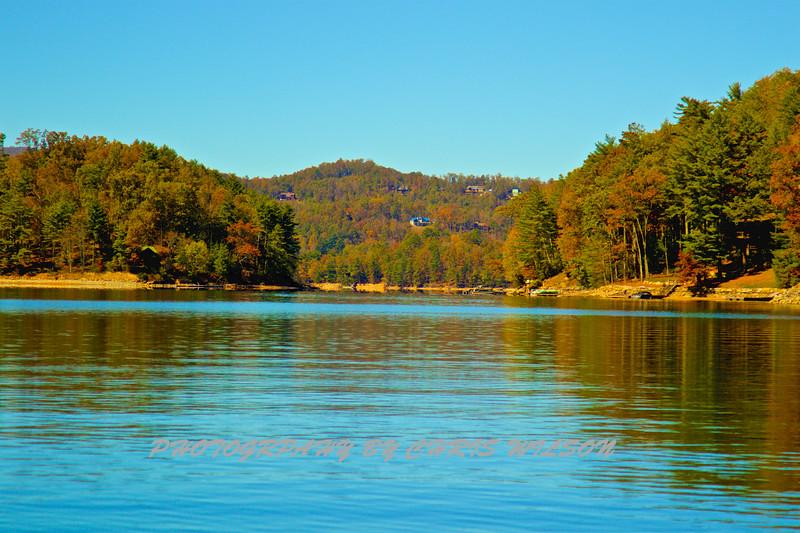 Lake Glenville 007