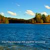 Lake Glenville 041