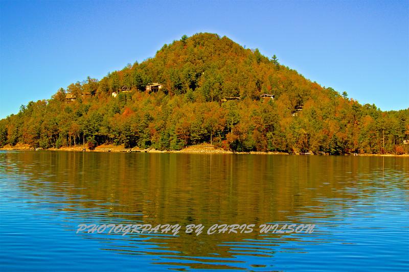Lake Glenville 005