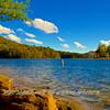 Lake Glenville 042