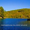 Lake Glenville 013