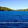 Lake Glenville 011
