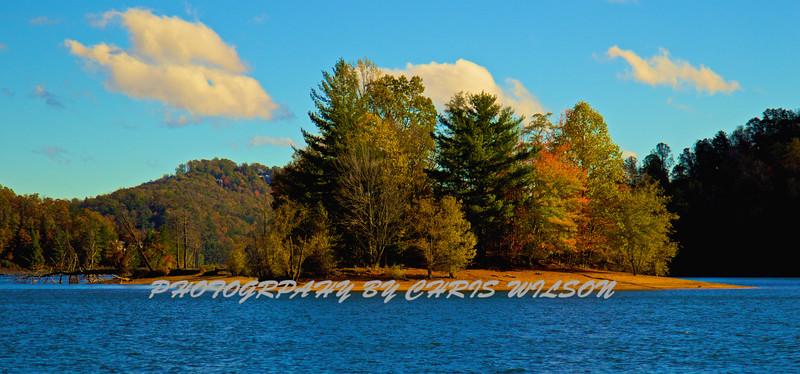 Lake Glenville 039