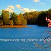 Lake Glenville 038