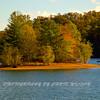 Lake Glenville 036