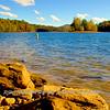 Lake Glenville 040