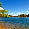 Lake Glenville 044