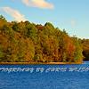 Lake Glenville 035