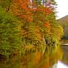 Lake Glenville 043