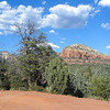 Sedona rugged beauty