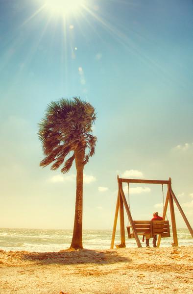 The Brilliance of Solitude