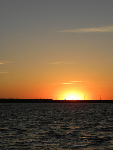 Fager's sunset 4