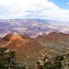 Peaceful canyon