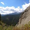 Rock-climbing 101