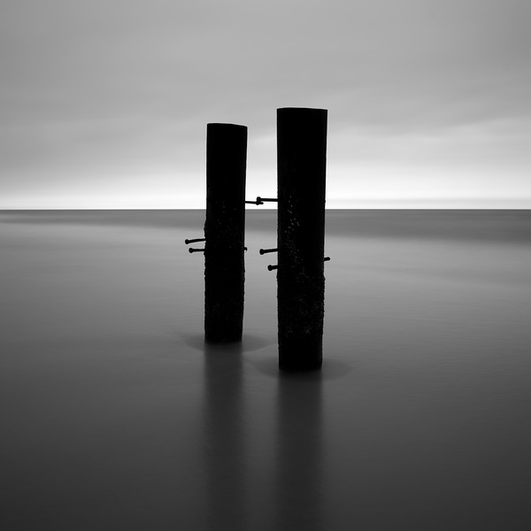 Duo - OCNJ<br /> <br /> © Scott Frederick Photography : All Rights Reserved
