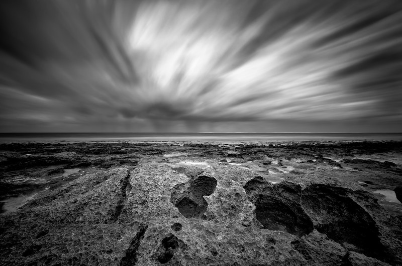 Reincarnation - Eleuthera, Bahamas<br /> <br /> © Scott Frederick Photography : All Rights Reserved