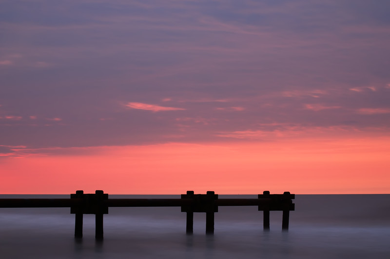Awaken - OCNJ<br /> <br /> © Scott Frederick Photography : All Rights Reserved