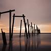 Still Motion - 59th Street Pier OCNJ<br /> <br /> © Scott Frederick Photography : All Rights Reserved