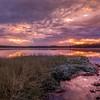 Massabesic Lake - Manchester