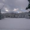 Dezember 28, 2012-00003