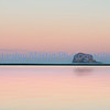 The Bass Rock 1