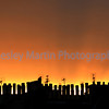 Edinburgh Chimney Pots