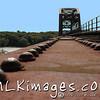 "Lonely Train Bridge<br /> #220 Weekly contest Fred Miranda<br />  <a href=""http://www.fredmiranda.com/forum/topic/449448"">http://www.fredmiranda.com/forum/topic/449448</a>"